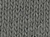 Charcoal 14_130.jpg