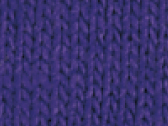 Purple 14_349.jpg