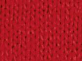 Red 14_400.jpg