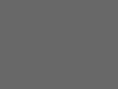 Grey 47_127.jpg