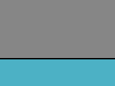 Grey/Aqua 47_144.jpg