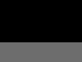 Black/Grey 47_151.jpg