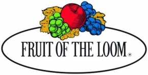 Fruit of the Loom Vintage Collection