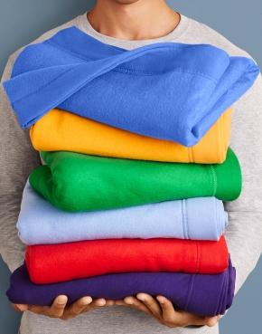 DryBlend® Stadion Fleece-Decke