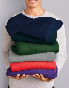 DryBlend® Fleece Stadium Blanket