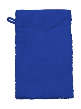 Seine 16x22 Wash Glove