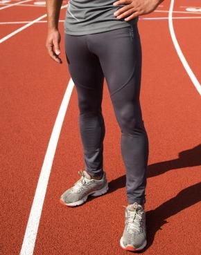 Pantalones Sprint hombre