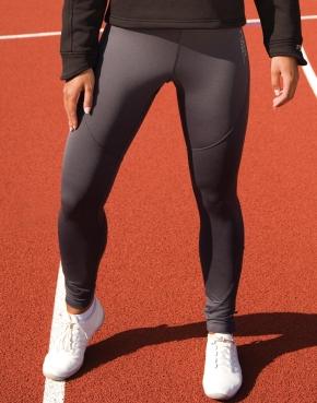 Pantalón Sprint Spiro mujer