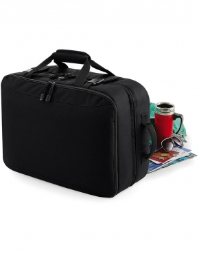 Escape Ultimate Cabin Carryall