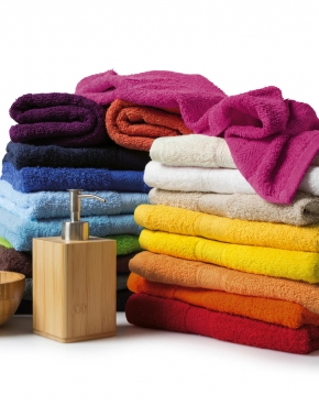 Rhine 30x50 Guest Towel