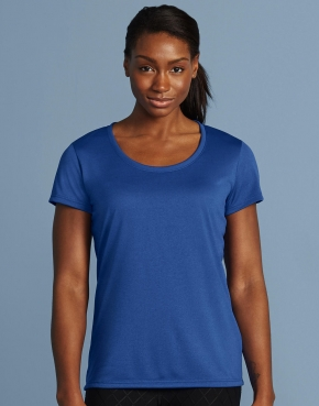 Performance Ladies' Core T-Shirt
