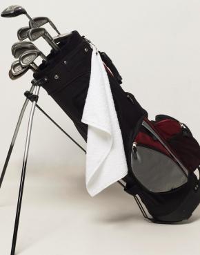 Toalla de golf Thames 30x50
