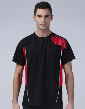 Men's Training Shirt