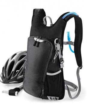 SLX Hydration Pack