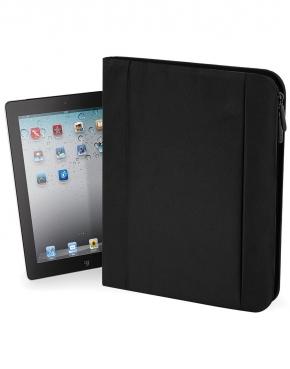 Eclipse iPad™/Tablet Document Folio