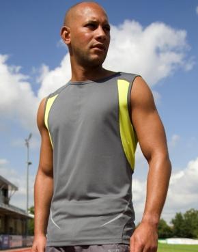 Camiseta Sport Unisex