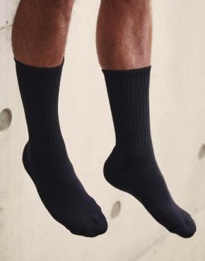 Work Gear Socks 3er Pack