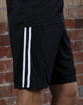 Gamegear® Cooltex® Sports Short