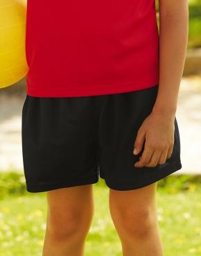 Performance Shorts Kids