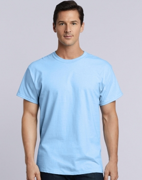 Ultra Cotton Adult T-Shirt