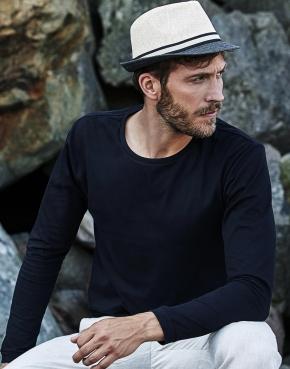 Long Sleeve Fashion Sof-Tee