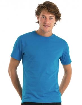 T-Shirt - TM010