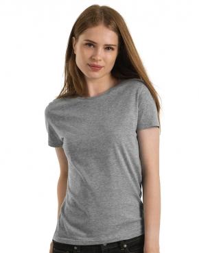 Dámske tričko - TW012