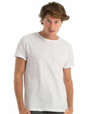 Trendy T-Shirt - TM035