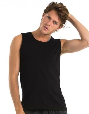 Athletic Shirt - TM200