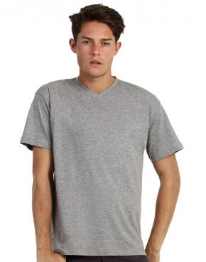 V-Neck T-Shirt - TU006