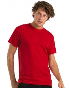 T-Shirt - TU002