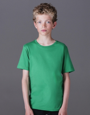 Kids' Super Soft Tee