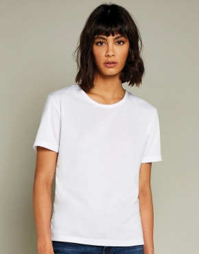 Women's Subli Plus T-Shirt