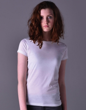 Ladies' Lighterweight Favourite T