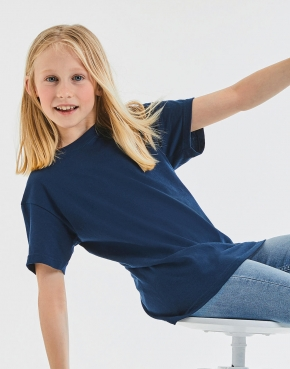 Kid's Classic T-Shirt