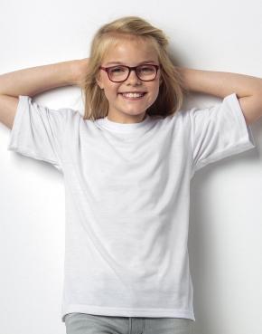 Detské tričko Subli Plus