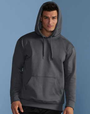 Performance Adult Tech Hooded Sweatshirt