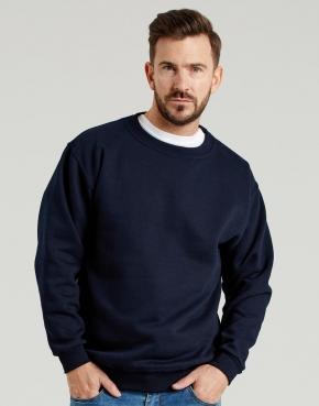 50/50 Heavyweight Set-In Sweatshirt