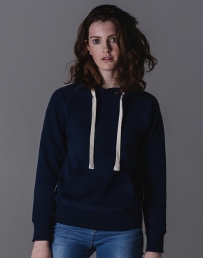 Ladies' Superstar Hoodie