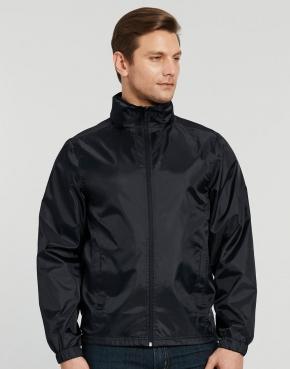 Hammer™ Unisex Windwear Jacket