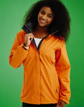 Ladies Ardmore Jacket