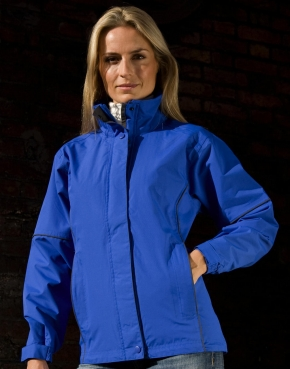 Ladies' Urban Fell Lightweight Jacket