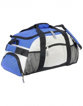 Athena Sports/Overnight Holdall
