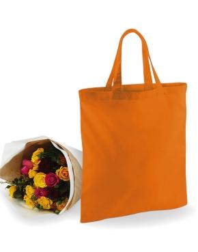 Bag for Life SH
