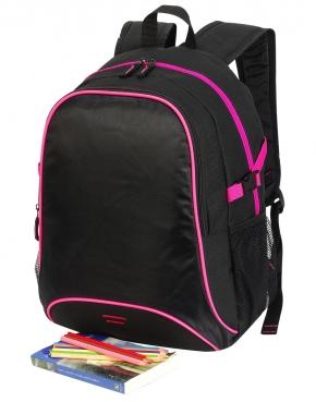 Osaka Basic Backpack