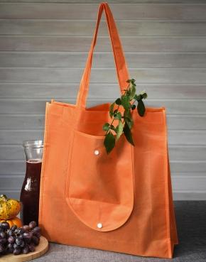 'Alder' Wallet Bag LH