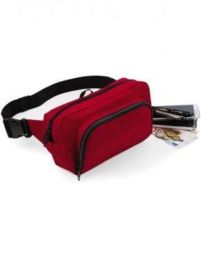 Organiser Waistpack