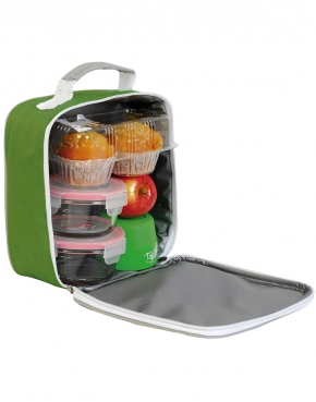 Sandwich Lunchbox