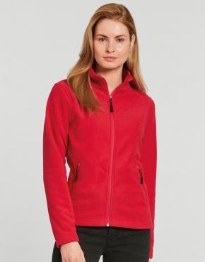 Hammer™ Ladies' Micro-Fleece Jacket