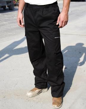 """Pantalone Work-Guard Action 32"""""""